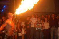 Feuershow-Friedrichshafen-Baden-Wuerttemberg-01