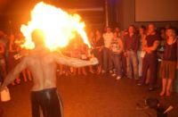 Feuershow-Friedrichshafen-Baden-Wuerttemberg-06