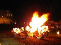 Feuershow-Baden-Wuerttemberg-003
