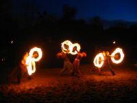 Feuershow-Baden-Wuerttemberg-004