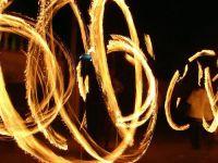 Feuershow-Pforzheim-002