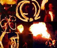 Feuershow-Pforzheim-003