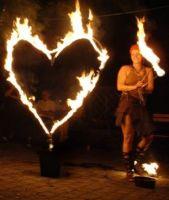 Feuershow-aus-Muenchen-01