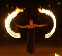 Feuershow-aus-Muenchen-02