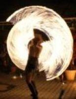 Feuershow-aus-Muenchen-03