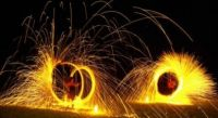 Feuershow-aus-Muenchen-04