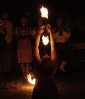 Feuershow-aus-Muenchen-05