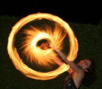 Feuershow-aus-Muenchen-07
