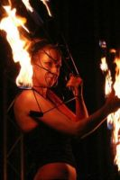 Feuershow-Muenchen-Feuermacher-01