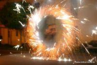 Feuershow-Muenchen-Feuermacher-04