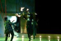 Feuershow-Muenchen-Feuermacher-05