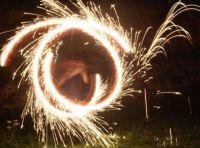 Feuershow-aus-Muenchen-Hearts-03