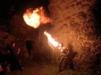 Feuershow-aus-Muenchen-Hearts-04