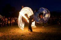 Feuershow-aus-Muenchen-Hearts-06