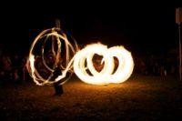 Feuershow-aus-Muenchen-Hearts-09