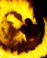 Feuershow-aus-Muenchen-Hearts-10