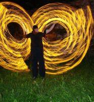 Feuershow-aus-Muenchen-Hearts-11