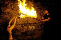 Feuershow-aus-Muenchen-Hearts-12