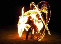 Feuershow-aus-Füssen-Bayern-004