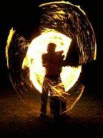 Feuershow-aus-Füssen-Bayern-005