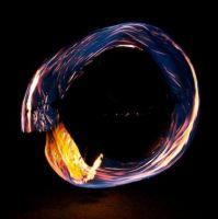Feuershow-aus-Augsburg-Feuerspiell-02