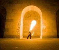 Feuershow-aus-Augsburg-Feuerspiell-04