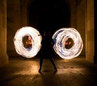 Feuershow-aus-Augsburg-Feuerspiell-11