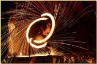 Feuershow-aus-Muenchen-Leuchteuer-02