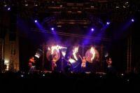 Feuershow-aus-Muenchen-Leuchteuer-03