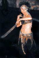 Feuershow-aus-Muenchen-Leuchteuer-04