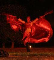 Feuershow-aus-Muenchen-Leuchteuer-06