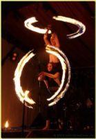 Feuershow-aus-Muenchen-Leuchteuer-09