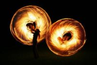 Feuershow-aus-Muenchen-Leuchteuer-10