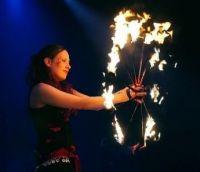 Feuershow-aus-Muenchen-Leuchteuer-11