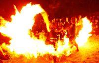 Feuershow-aus-Nuernberg-Mack-02
