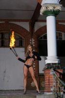 Feuershow-Berlin-Angelina-04