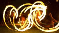 Feuershow-Berlin-Beauty-Fire-01