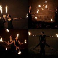 Feuershow-aus-Berlin-Art-02