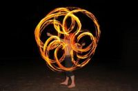 Feuershow-Berlin-Feuerkuenstler-012
