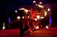 Feuershow-aus-Berlin-Flugtraumer-01