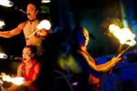 Feuershow-aus-Berlin-Flugtraumer-05