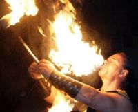 Feuershow-Berlin-Rick-on-Fire-01