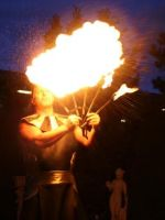 Feuershow-Berlin-Rick-on-Fire-03
