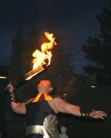 Feuershow-Berlin-Rick-on-Fire-04