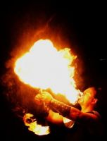 Feuershow-Berlin-Rick-on-Fire-09