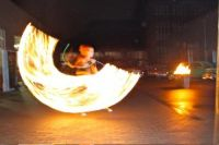 Feuershow-Brandenburg-Beauty-09