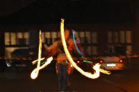 Feuershow-Brandenburg-Beauty-10