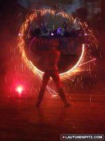 Feuershow-Brandenburg-Beauty-12