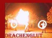 Feuershow-aus-Bremen-Drachenglut-02