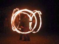 Feuershow-aus-Bremen-Drachenglut-03